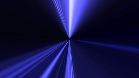 Laser Light 07 Animation