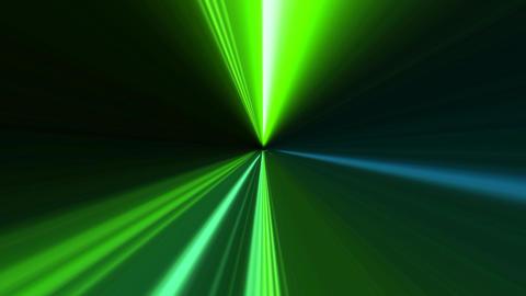 Laser Light 10 Animation