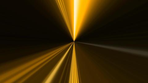 Laser Light 17 Animation