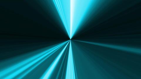 Laser Light 20 Animation
