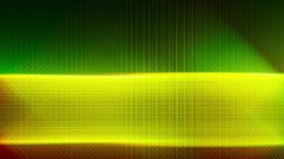 Lower Third Motion Background Abstract Loop Animation