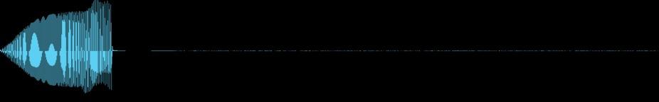 Humour Mini-Game Efx stock footage