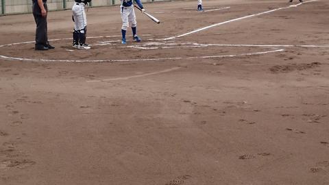 Baseball Fotografía