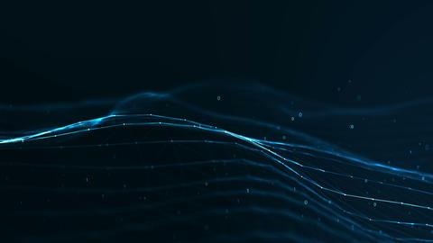 Technology network52 Animation