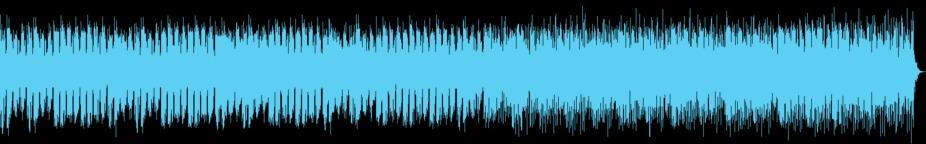 Experimental Powerful Dark Background Music