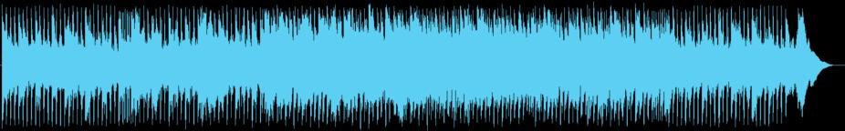 Corporate (version3) Music