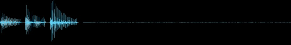 Humour Game Dev Sound stock footage