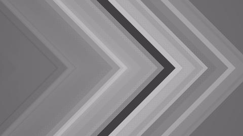 Abstract animated business presentation background 3 Animation