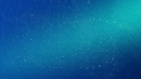 Abstract animated business presentation background 6 Animation