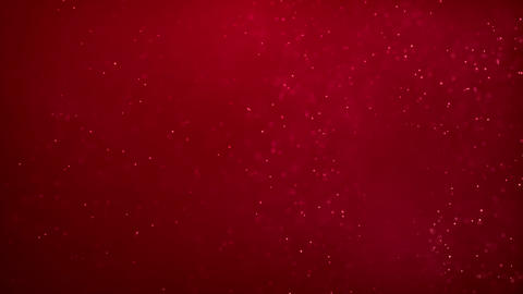 Abstract animated business presentation background 19 Animation