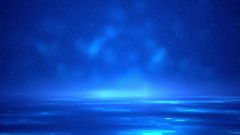 Abstract animated business presentation background 12 Animation