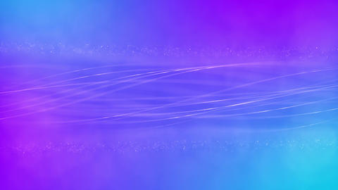 Abstract animated business presentation background 30 Animation