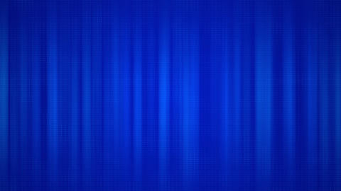 Abstract animated business presentation background 37 Animation