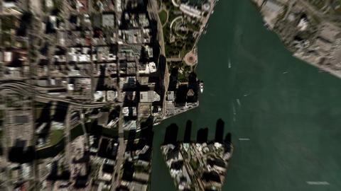 Earth Zoom In Zoom Out Miami United States ライブ動画