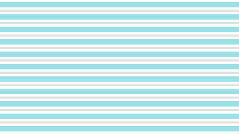Animation of a simple striped pattern GIF