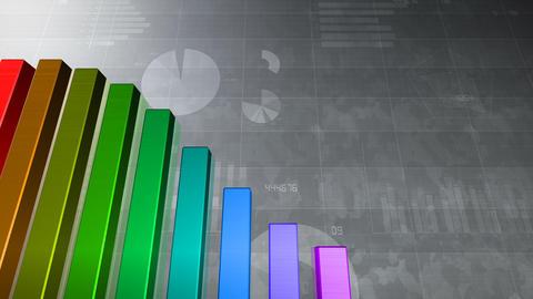 Business Graph 18 8 BwF1c1 4k GIF