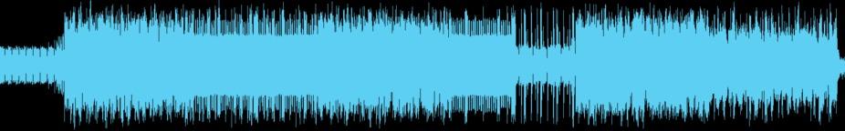 Hot Rnb Beat stock footage