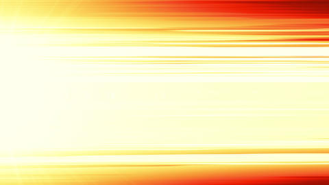 Abstract Extreme Speed Lines Background Loop Animation