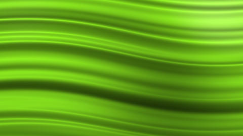 Abstract background - seamless loop CG動画