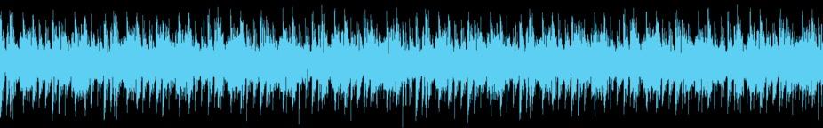 Positive Breakbeat Loop 04 Music