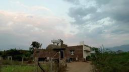 Nature Theni,India ビデオ