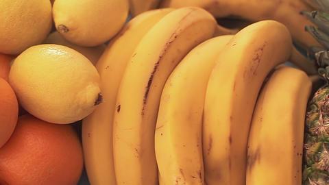 Fruit Stock Video Footage
