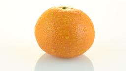 Tangerine Footage
