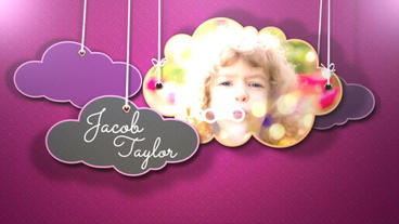 Festivals & Occasions AE templates, motion graphics templates
