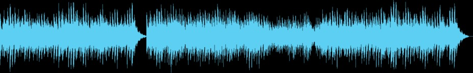 Piano prelude Music