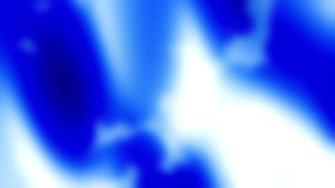 Abstract Motion Background - 13 Animation