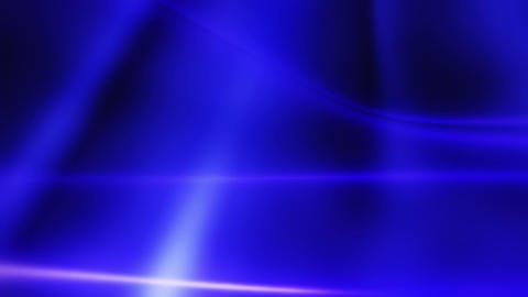 Abstract Motion Background - 14 Animation