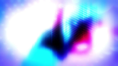 Abstract Motion Background - 15 Animation