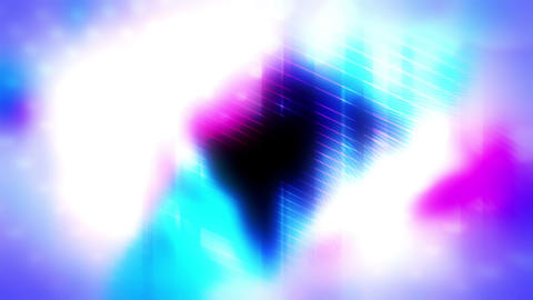 Abstract Motion Background - 19, Stock Animation