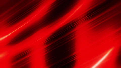 Abstract Motion Background - 33 Animation
