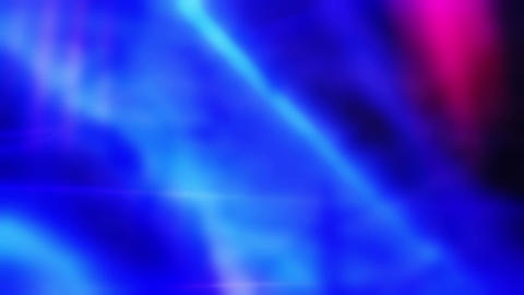 Abstract Motion Background - 81 Animation