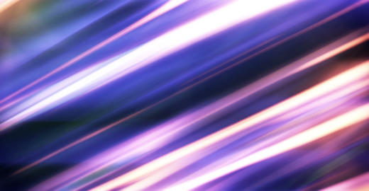 Diagonal Light Shine Rays Lines Flickering Background CG動画素材
