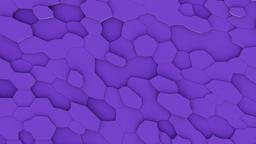 3d rendering textures フォト