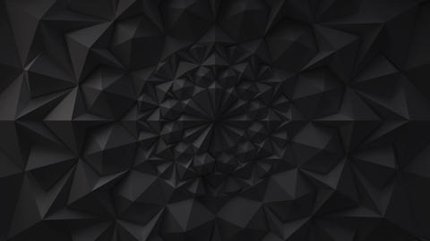 Pack of 8 Black Backgrounds . Seamless Loop 4K UHD Live Action