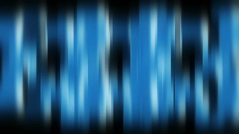 Abstract Motion Background - 105 Animation