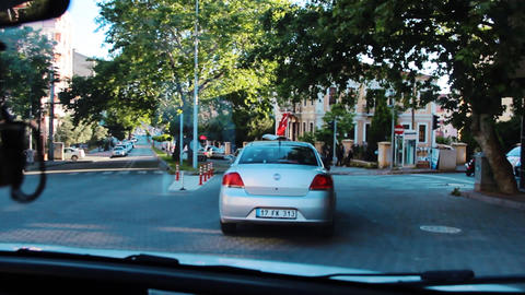 Car 3 GIF