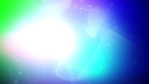 Pure Energy Motion Background - 26 Animation