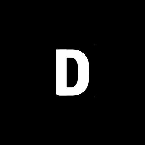 D Animation