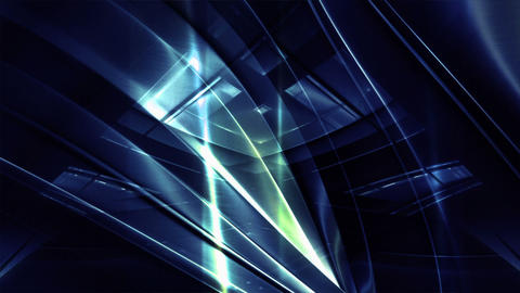 Corporate Video Background 002 GIF