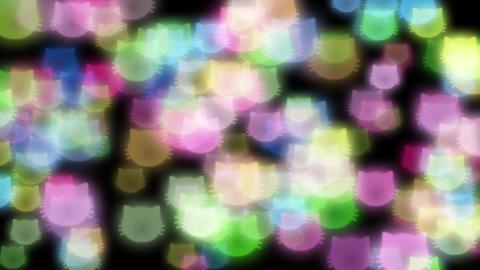 Cat-illuminations-rainbow Animation