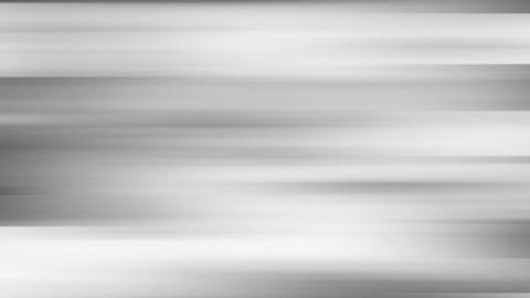Soft horizontal stripes white background loop Animation
