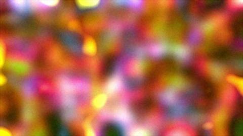 Ultra background16 Animation