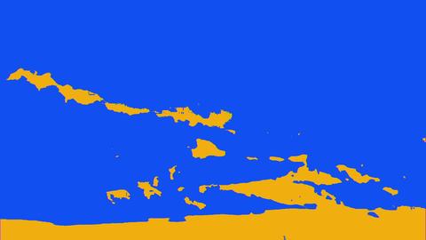 Ultra background10 Animation
