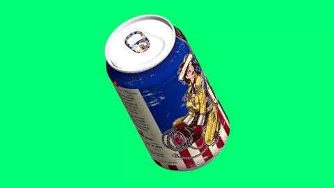 All-american brown, Colorado, Brown. Beer, ale, cbc... Stock Video Footage