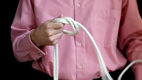rope Footage