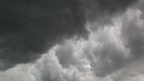 storm Footage